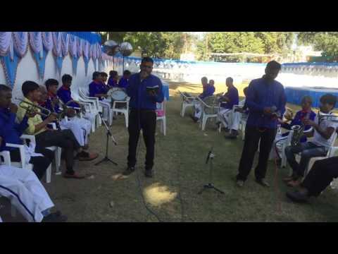 nizam band hum banjaro ki bat mat puchhoji singing 9824135120/9924892155 yamin pathan