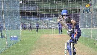 MI Diary | EP 01 - Pre-season camp begins | IPL 2019 thumbnail