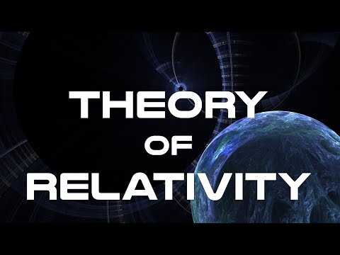 Theory of Relativity Documentary