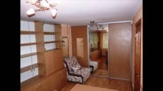 видео Квартиры посуточно Черкассы