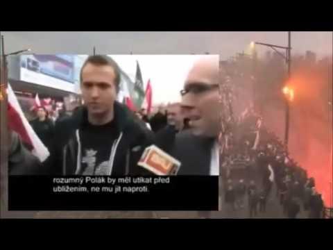 Poľsko a Maďarsko postoj voči imigrantom