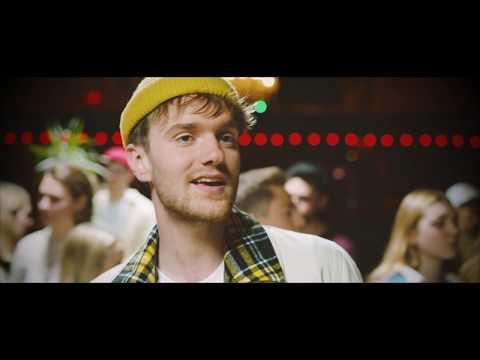 kwassa - sad songs (official video)