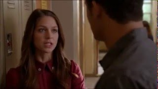 Marley confronts Jake about cheating 5x05