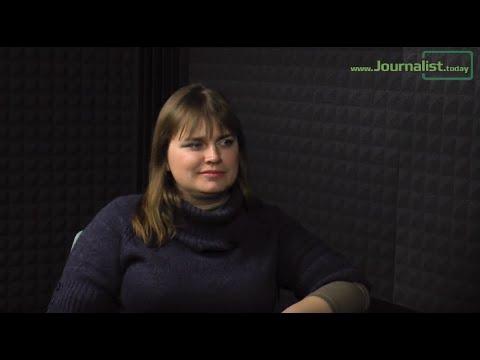Експертка: В Україні людина з інвалідністю може безкоштовно отримати вищу освіту