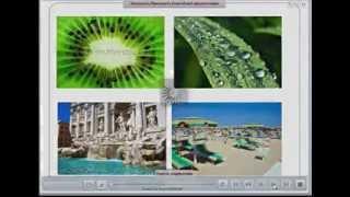 Как Заработать на Фотографиях!!! Урок 1