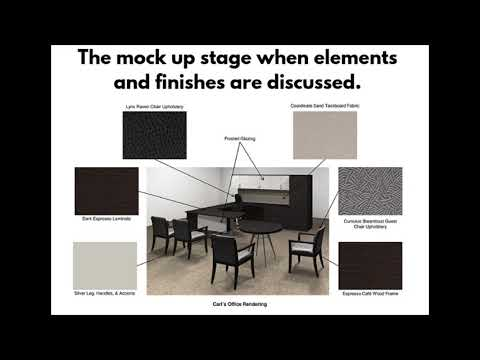 Office Furniture New Orleans LA |  Call GBP Direct ★504-464-0000★ I Best Office Furniture