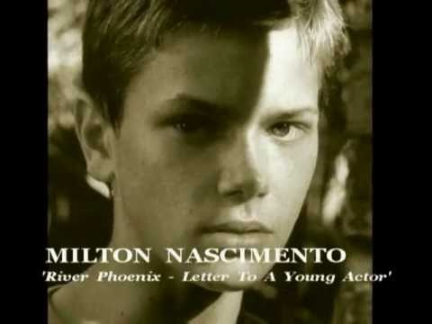 RIVER PHOENIX WAS HERE A Documentary By JSK Part 14