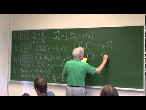 lecture02 082014