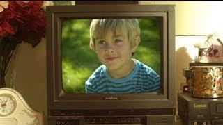 """If"" - Luke Conard Official Music Video"