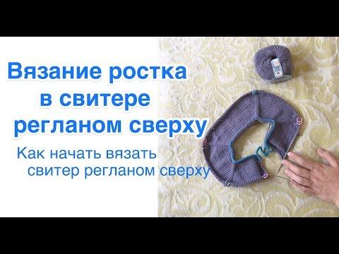 Knitting club // нитин клаб
