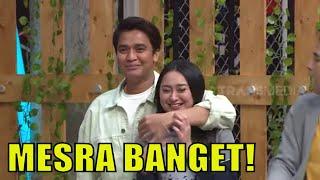 Wadidaw Billy Memes Mesra Banget Bikin Baper Opera Van Java 12 04 21 Part 3 MP3