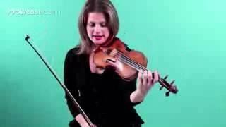 WAPWON COM Good Beginner Songs   Violin Lessons