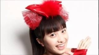 2014年6月12日放送のゆずのオールナイトニッポンGOLDにてメンバーなかで...