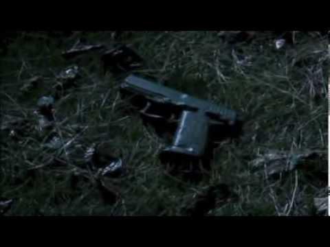 Download The Killing - Season 2 the end (final)