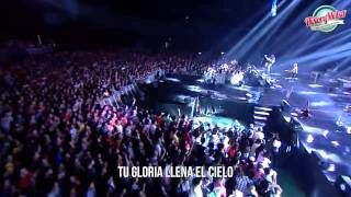 Jeremy Camp -  Beautiful One  (Subtitulado Español)