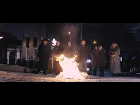 х/ф Дурак (2014) Юрий Быков - YouTube