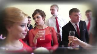 ролик Данил и Наташа 2