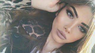 Ты моя сладкая любимая (2017) Кавказская песня ♡♡♡