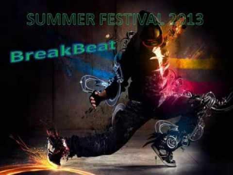 Colombo @ Summer Festival 2013
