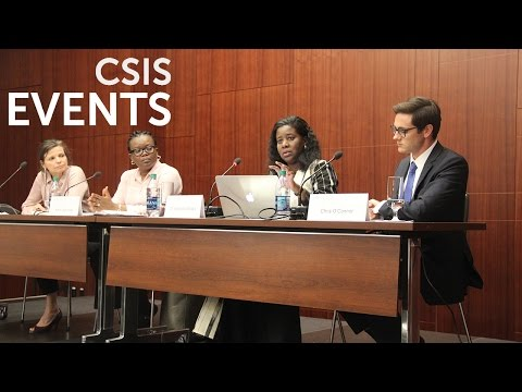 Addressing Violent Extremism in the Sahel: The Role of Civil Society