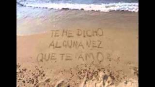 Jimmy Cliff - Rebel in me (subtitulos español)