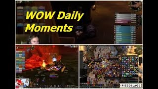LUL MadSeasonShow CRAZY WOW DAILY MOMENTS 2019-09-19