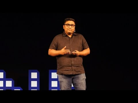 Kunal Shah: Find your pot of gold