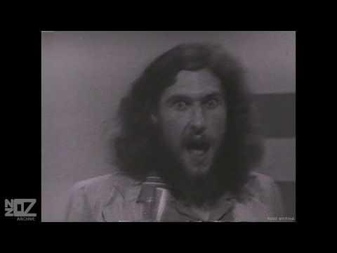 Daddy Cool - Bom Bom (1971)