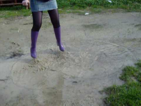 Pantyhose mud stories, american hot porn movies free