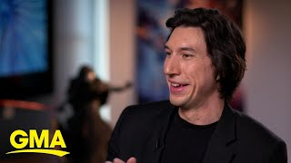 adam-driver-on-channeling-villain-vibes-in-star-wars-the-rise-of-skywalker-l-gma