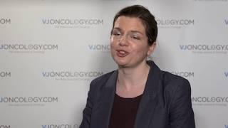The European Cancer Patient Coalition (ECPC)