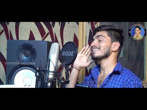 dhala-jurelago-thara-vasu-neela-||-banjara-new-love-song||-nirmala-banjara