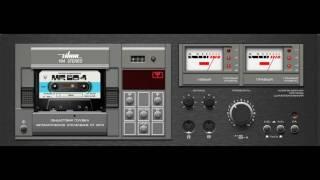 Download DJ SerJ-76–В стиле Мираж и Ласковый Май №1 Mp3 and Videos