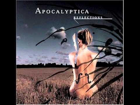 Cohkka - apocalyptica