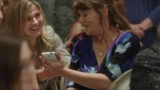 """Две части фильма """"Очень плохие мамочки"""" смотрите в это воскресенье 28 апреля в 21:05 на """"Седьмом""""!"""