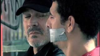 JUAN FERNANDEZ actor