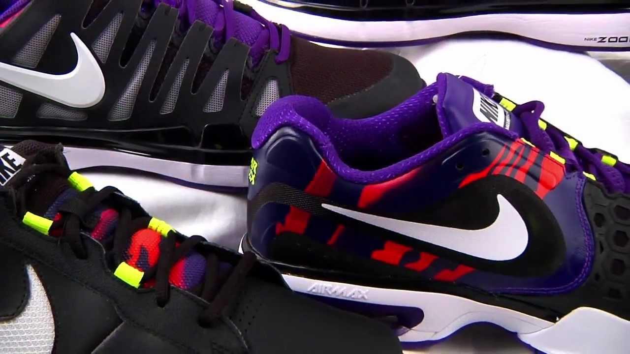 Introducing Nike's
