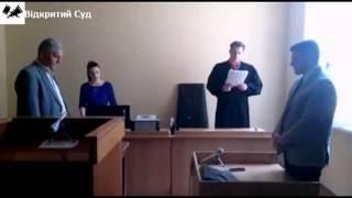 видео ч.3 ст.185 УК Украины