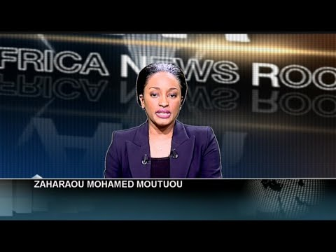 AFRICA NEWS ROOM - Libéria : Un second tour qui s'annonce serré ( 1/3)