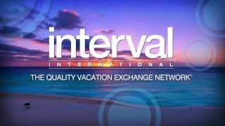 Interval International Overview
