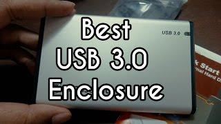 Unboxing : Transcend StoreJet 25S3 2.5