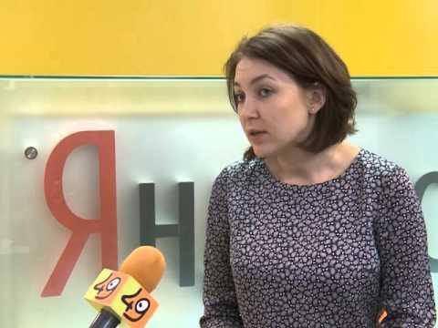 Яндекс подвел итоги интернет-контрольной по математике