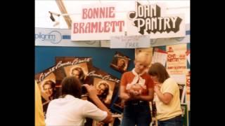 """Bonnie Bramlett - """"Whispering Hope"""""""