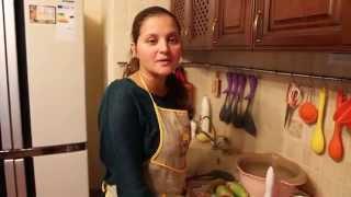 Как варить компот из яблок и груш