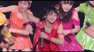鞘師里保 Riho Sayashi ソロアングル 13秋 モーニング娘。 Morning Musume.