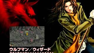 RED STONE オンラインゲームWEBRING