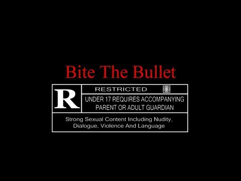 VI Seconds - Bite The Bullet (With Lyrics)