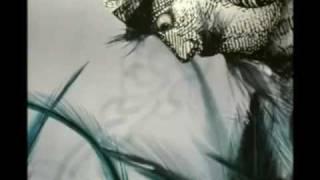 """SUEMITSU & THE SUEMITH - Irony(""""Bittersweet Irony"""" Japanese Version)"""