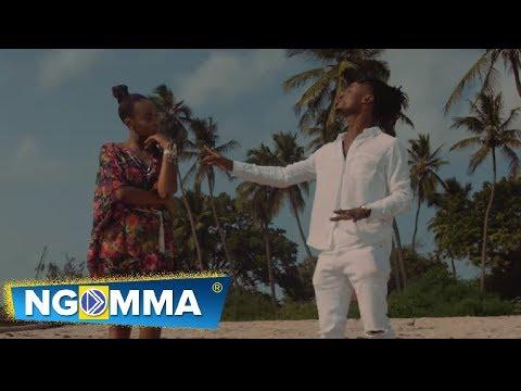Смотреть клип Viola Karuri - Leo Ft Barnaba