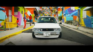 Tuner Evolution Puerto Rico 2019 | An Island Of Untapped Car Culture